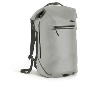 Silva 360° Orbit Backpack 25l grey